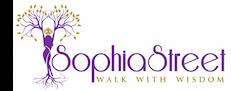Sophia Street