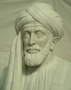 Ibn Gabirol: At Dawn I Seek You