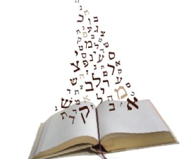 What is Midrash?
