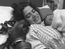 From Eve to Tamar: Does Torah Say Mothering is Easy?