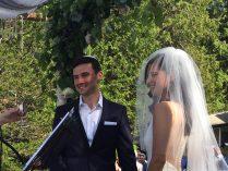 Wedding: Make it Beautiful, Officiants!