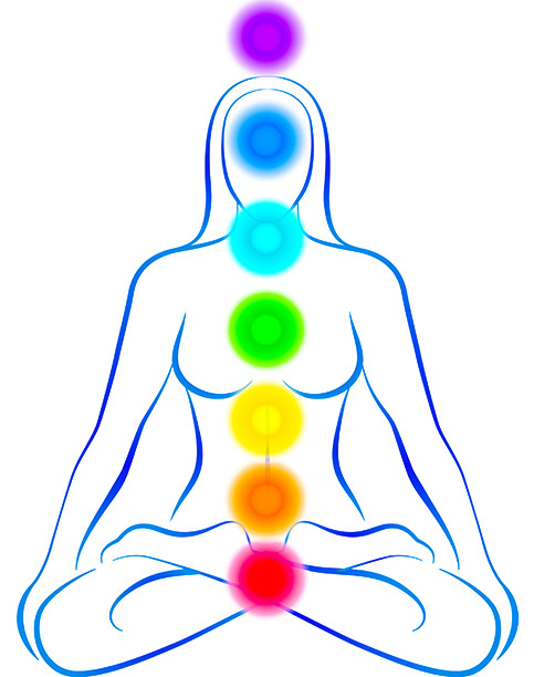 Shema: A Breathing Meditation