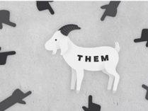 Antisemitism: Beyond Binary Thought