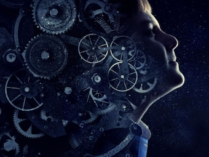Philosophy Skills: Omer 12