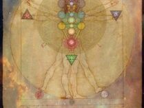 Spiritual Birth: Omer 49