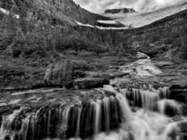 Yesod the Stream: Omer 41