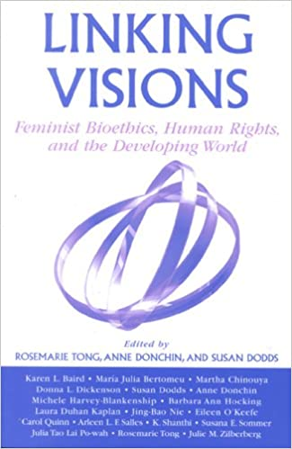 linking visions cover
